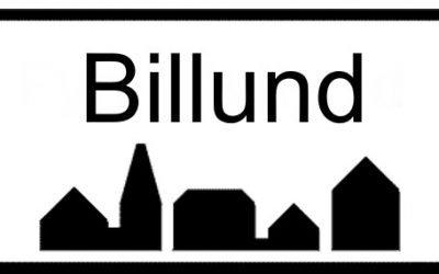 SENSE i Billund